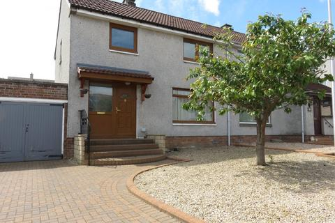 3 bedroom semi-detached house to rent - Myrtle Avenue , Glenrothes