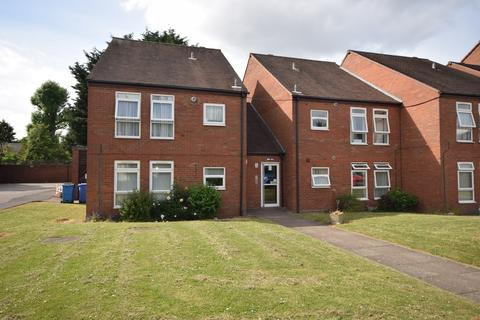 2 bedroom flat for sale - Wolston Close, Shirley