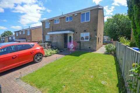 3 bedroom semi-detached house for sale - Wainwright Avenue, Sheffield, S13