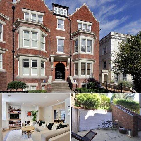 2 bedroom flat for sale - London Road, Tunbridge Wells, Kent, TN1
