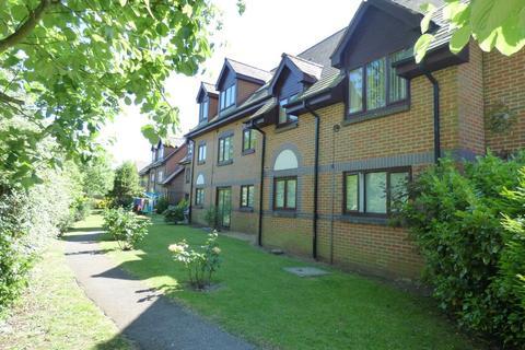 1 bedroom flat for sale - Vallis Close, Poole