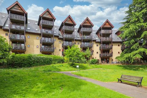 2 bedroom apartment for sale - Knowle Lane, Ecclesall