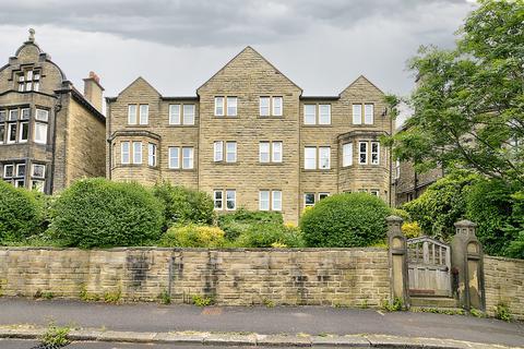 2 bedroom apartment for sale - Park Drive, Huddersfield