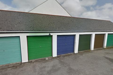 Garage to rent - Garage, Trenarth, Penryn