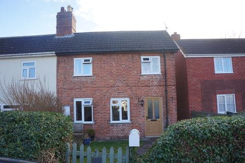 2 bedroom cottage to rent - Perry`s Cottage, Sandhurst Lane