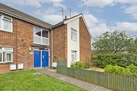 2 bedroom apartment for sale - Coniston Road, Chester