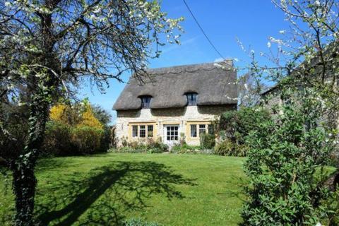 4 bedroom cottage for sale - Woodmancote, Nr Bishops Cleeve, Cheltenham