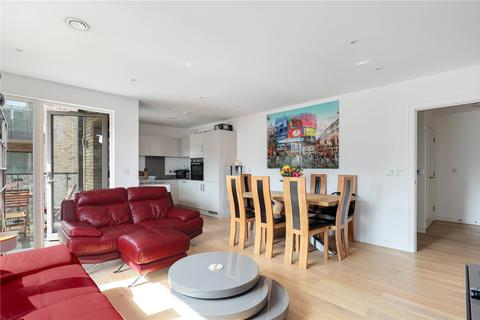 2 bedroom flat for sale - Pacific Building, 154 Leyton Road, London, E15