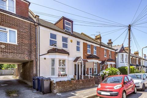 4 bedroom terraced house for sale - High Barnet,  Hertfordshire,  EN5