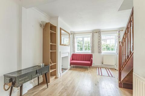 2 bedroom cottage to rent - Maidenhead,  Berkshire,  SL6