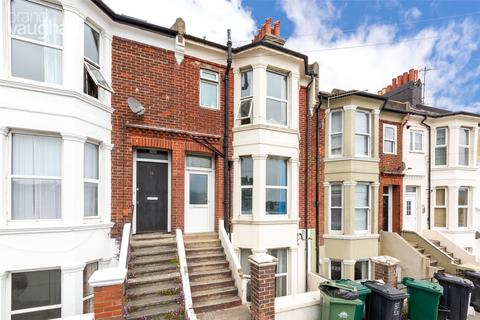 6 bedroom terraced house to rent - Upper Hollingdean Road, Brighton, BN1
