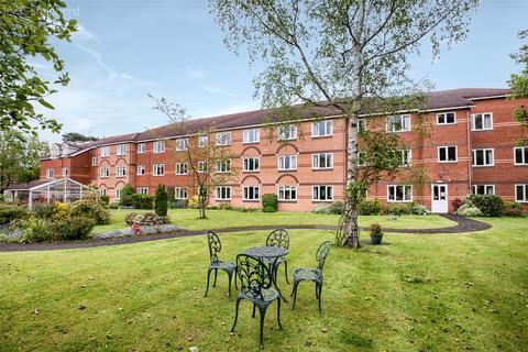 2 bedroom apartment for sale - Grange Road, Solihull, B91