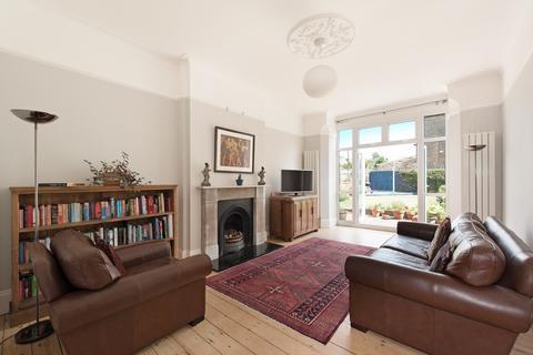 4 bedroom semi-detached house to rent - Poppleton Road, Leytonstone,  E11