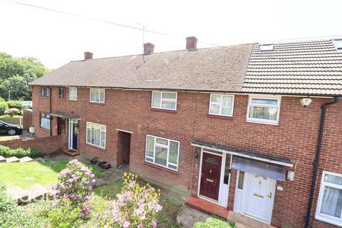 2 bedroom terraced house for sale - Swindon Lane, Romford