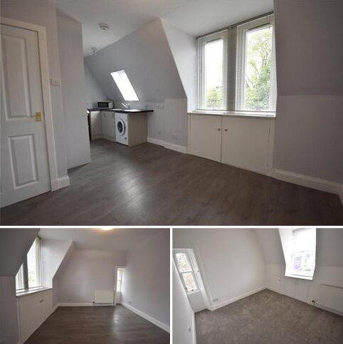 2 bedroom apartment to rent - 75 Scott Street, Galashiels, Scottish Borders, TD1