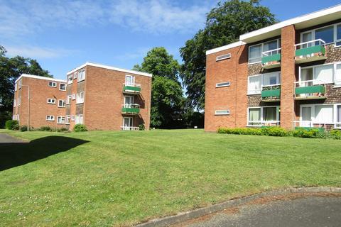 2 bedroom flat to rent - Ambury Way, Great Barr