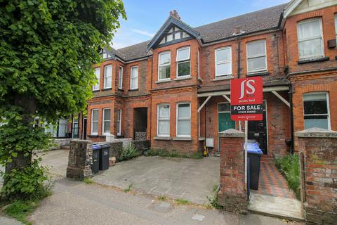 2 bedroom apartment for sale - Pavilion Road, Worthing BN14 7EE