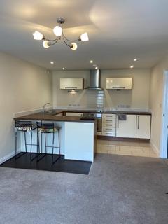 2 bedroom apartment to rent - Dellar Fold, Passmonds, Rochdale