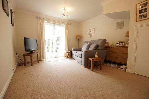 2 bedroom end of terrace house to rent - Wentworth Way, Lincoln