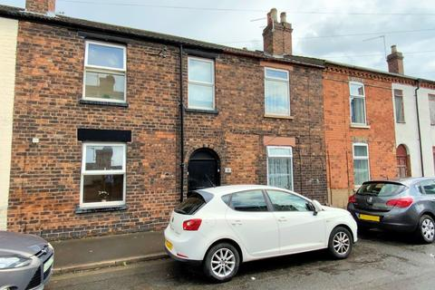 3 bedroom terraced house for sale - St. Andrews Street, Lincoln