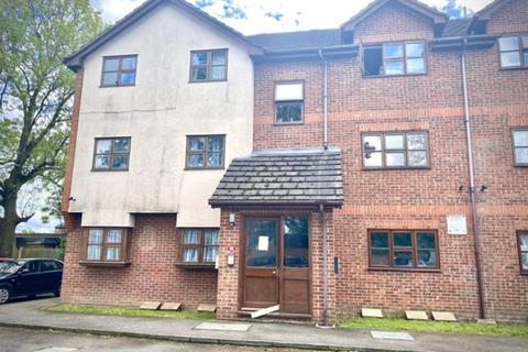 1 bedroom apartment to rent - Gledwood Drive, Hayes