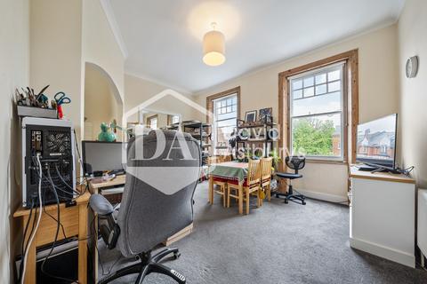 2 bedroom flat to rent - Shepherds Hill, Highgate, London