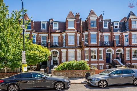 2 bedroom apartment for sale - Tollington Park, Finsbury Park N4