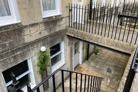 1 bedroom apartment to rent - Henrietta Street, Bath