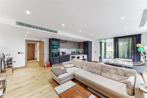 3 bedroom flat for sale - Paddington Exchange, London, W2