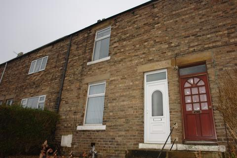2 bedroom terraced house to rent - Leaburn Terrace, Prudhoe