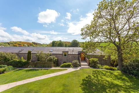 5 bedroom semi-detached house for sale - Border View, New East Farm, Berwick Upon Tweed, Northumberland