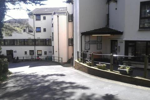 Studio to rent - Lindthorpe Way, Brixham