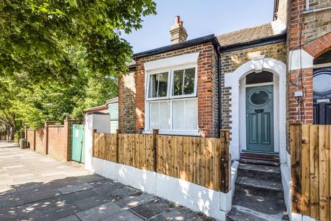 2 bedroom bungalow for sale - Footscray Road, New Eltham