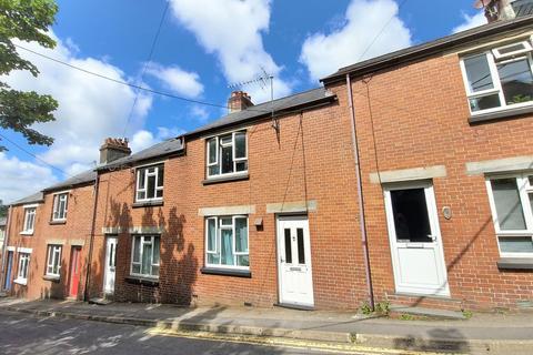 2 bedroom terraced house for sale - Launceston