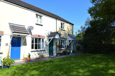 2 bedroom terraced house for sale - Trenoweth Road, Falmouth