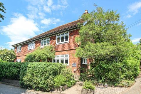 8 bedroom detached house for sale - Hockenden Lane, Swanley