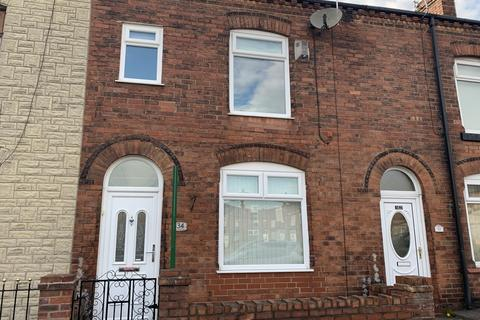2 bedroom terraced house to rent - Thirlmere Street, Leigh