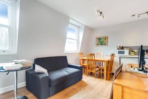 Studio to rent - Collingham Place, KENSINGTON, London, SW5