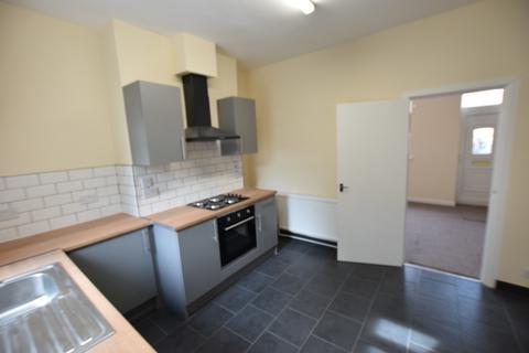 2 bedroom terraced house to rent - Cavendish Road, Rotherham