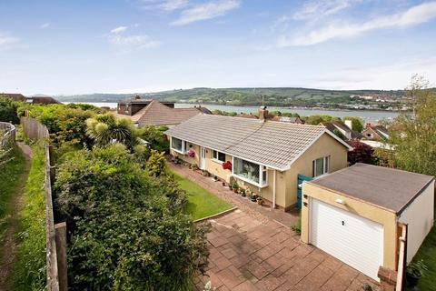 2 bedroom detached bungalow for sale - Ringmore Close, Shaldon