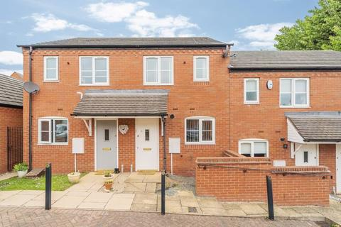 2 bedroom townhouse to rent - Alameda Gardens, Tettenhall