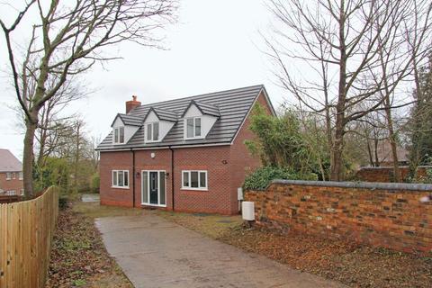 3 bedroom property to rent - Compton Road West, Compton, Wolverhampton
