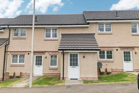 2 bedroom apartment for sale - Wade's Circle, Inverness