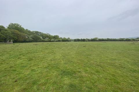 Land for sale - 38.46 Acres of Land and Buildings, Formerly part of Halt Farm, Rudry, Caerphilly