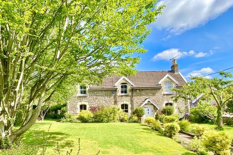 4 bedroom detached house for sale - Streamside, Chew Magna