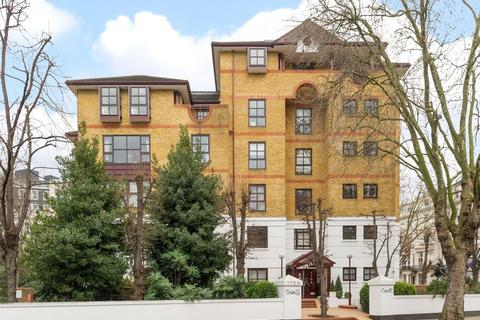 2 bedroom flat for sale - Trinity Court, 170a Gloucester Terrace