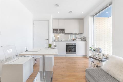 Studio for sale - Washington Building, Deals Gateway, Greenwich, London, SE13