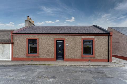 2 bedroom bungalow for sale - 57 Ballybroke Street, Girvan KA26 0AQ
