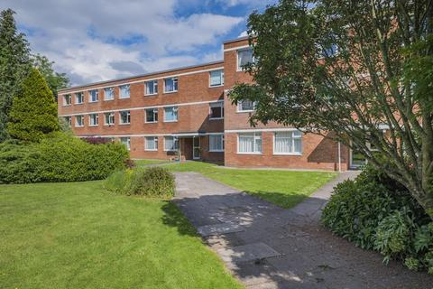 2 bedroom apartment for sale - Rayleigh Road, Stoke Bishop