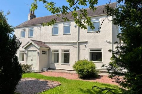 3 bedroom detached house for sale - Yew Tree Cottage, Low Street, Carlton in Lindrick